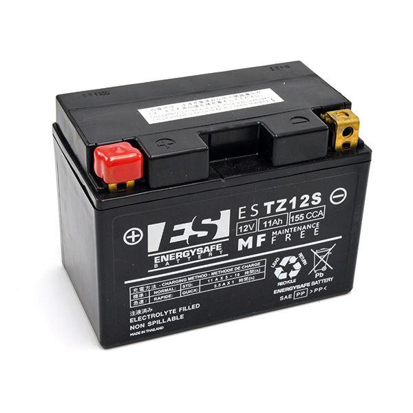 Batterie ENERGYSAFE ESTZ12S (WC) AGM / Gel