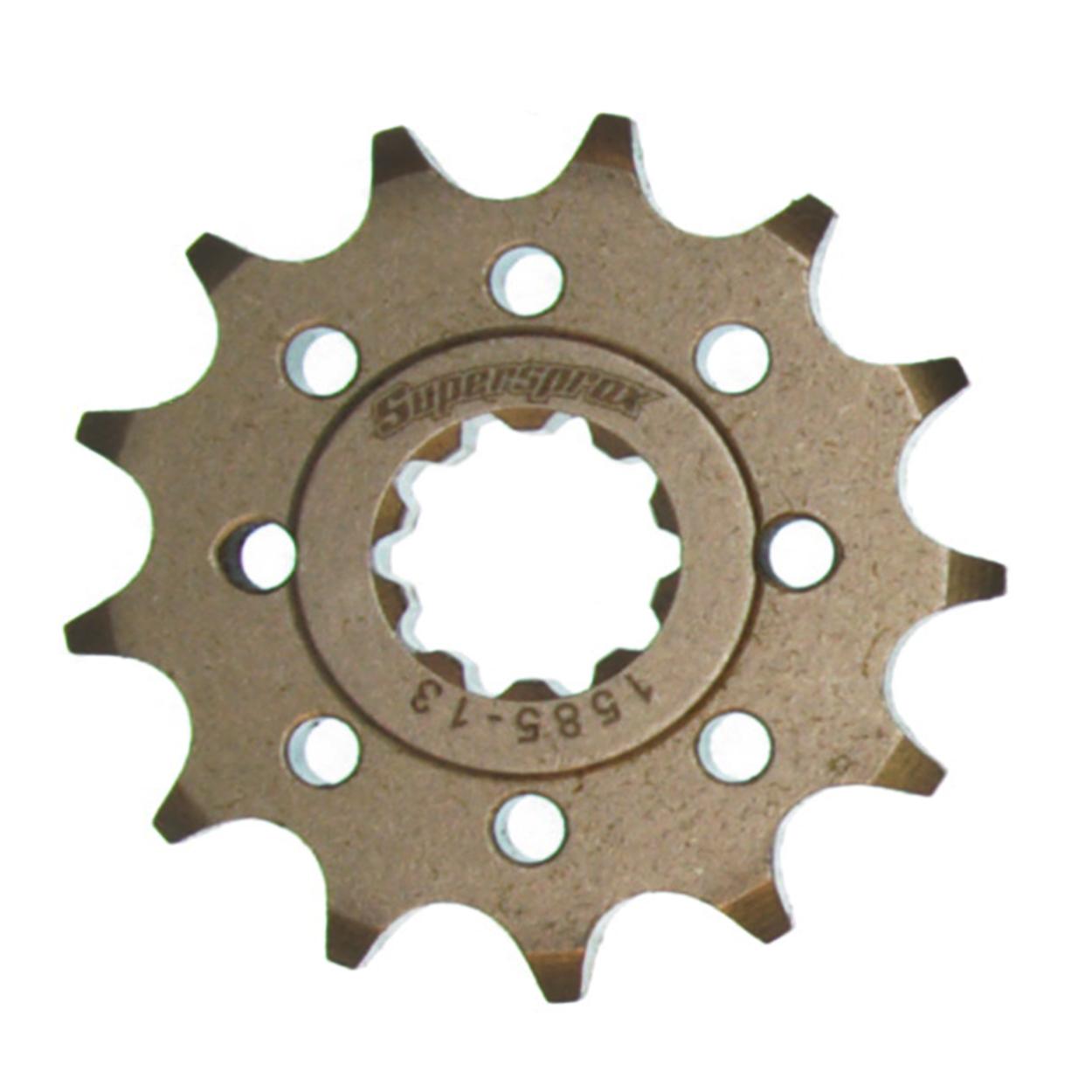 Ritzel Supersprox 428 - 13Z