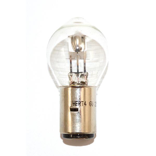 Scheinwerferlampe HERT
