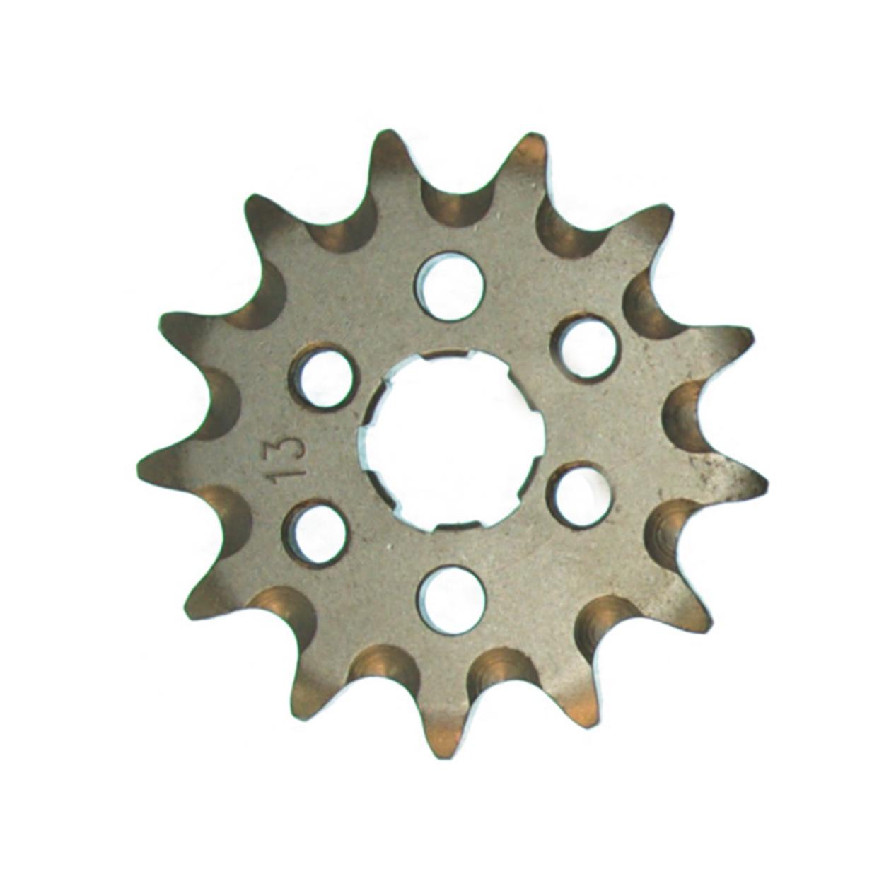 Ritzel Supersprox 420 - 13Z