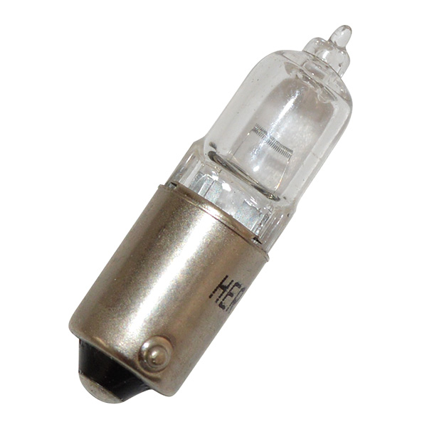 Microlampe HERT (10 Stck)