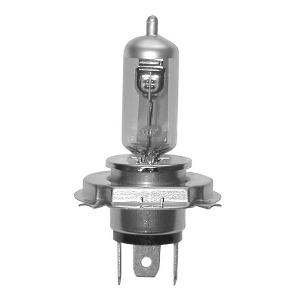 Scheinwerferlampe HERT H4