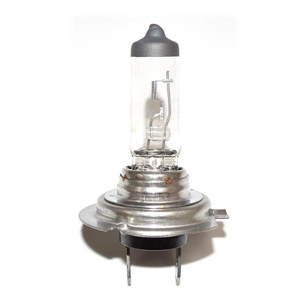 Scheinwerferlampe HERT H7