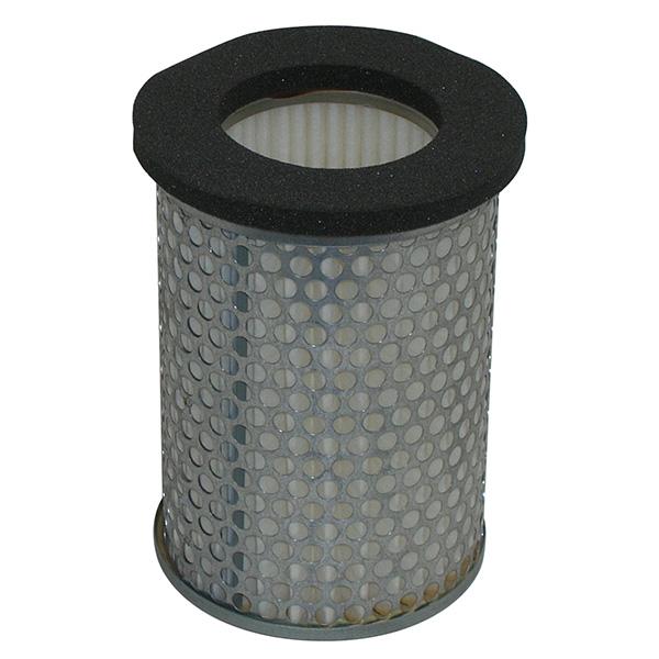Luftfilter MIW H1115