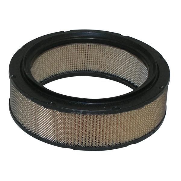 Luftfilter MIW D6100