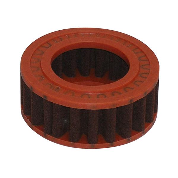 Luftfilter MIW MM33100
