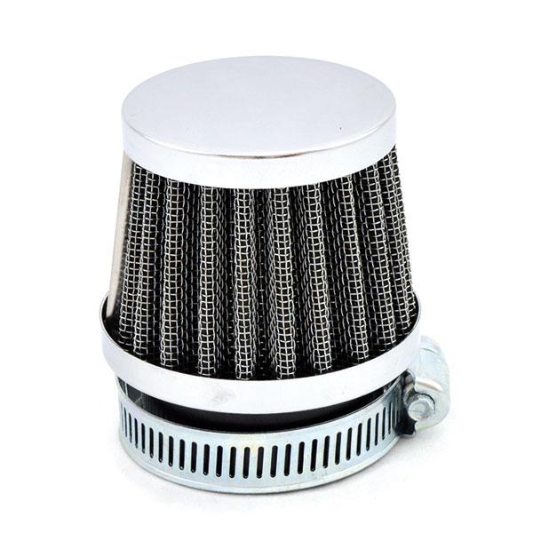 Luftfilter MIW M5002