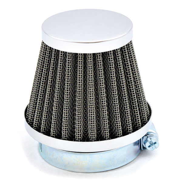 Luftfilter MIW M5003