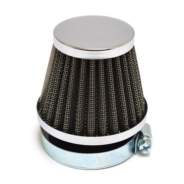 Luftfilter MIW M5013
