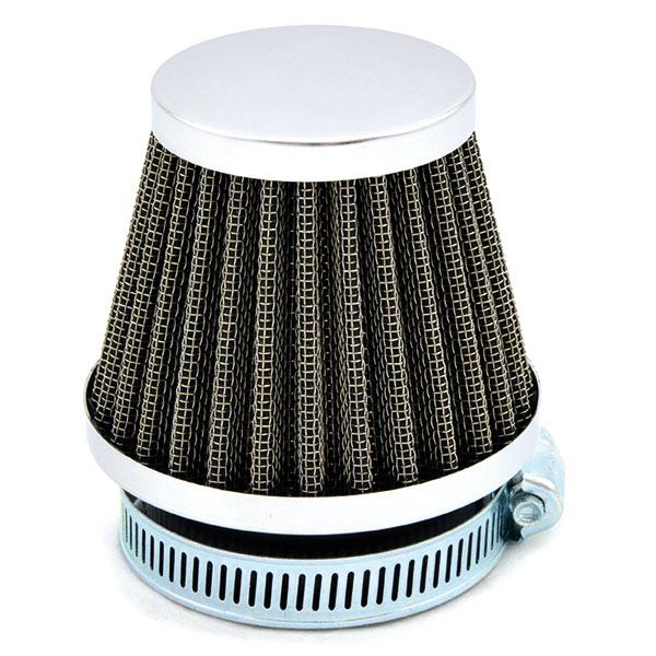 Luftfilter MIW M5005