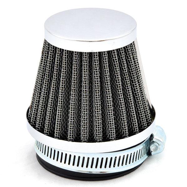 Luftfilter MIW M5006