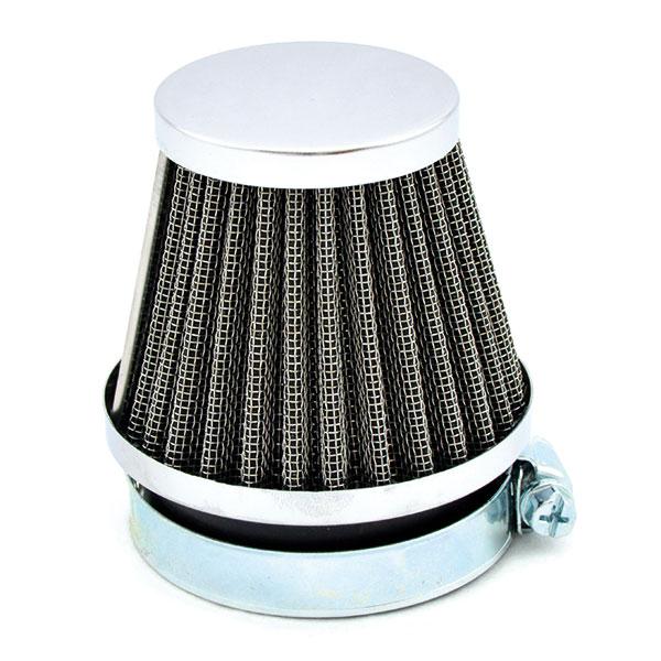 Luftfilter MIW M5007