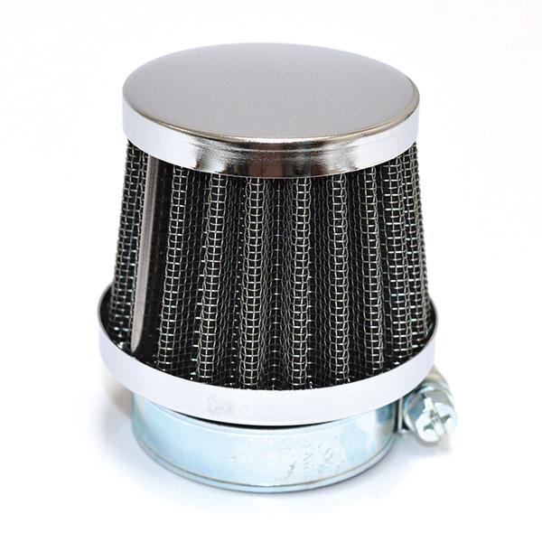 Luftfilter MIW M5008