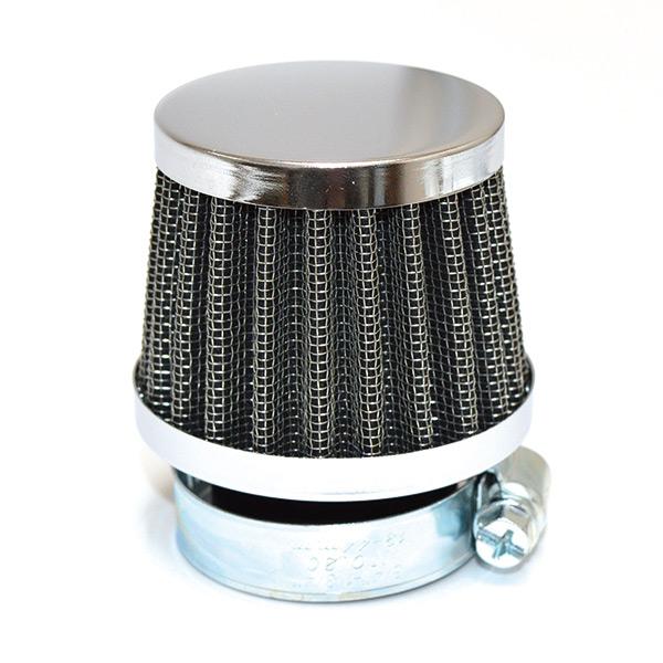 Luftfilter MIW M5009