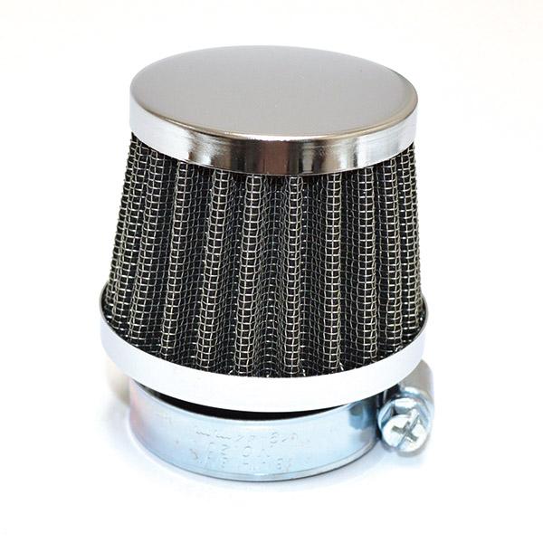 Luftfilter MIW M5010
