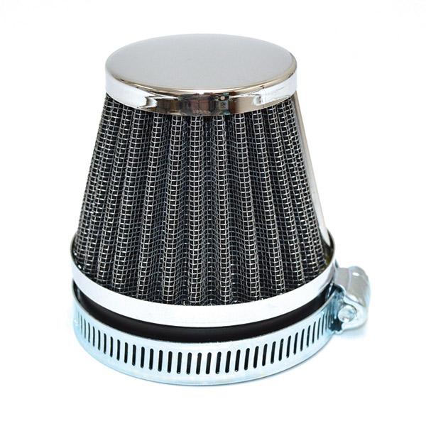 Luftfilter MIW M5011