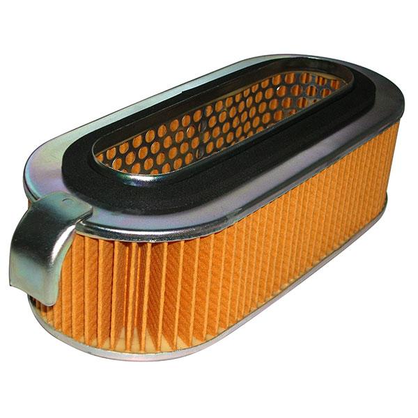 Luftfilter MIW H1112