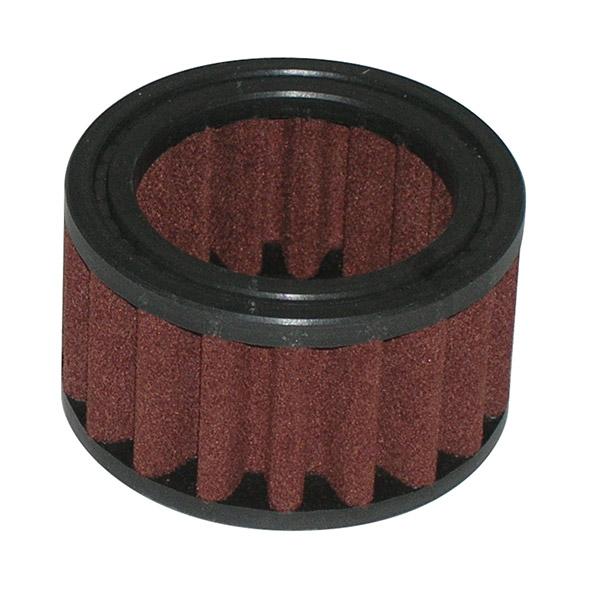 Luftfilter MIW MM33101