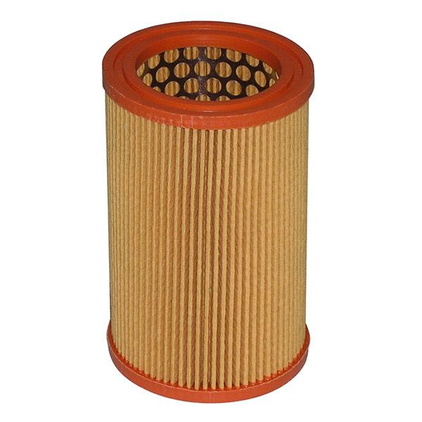 Luftfilter MIW MM33102