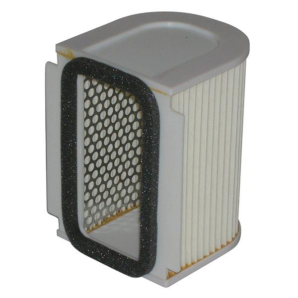 Luftfilter MIW Y4119