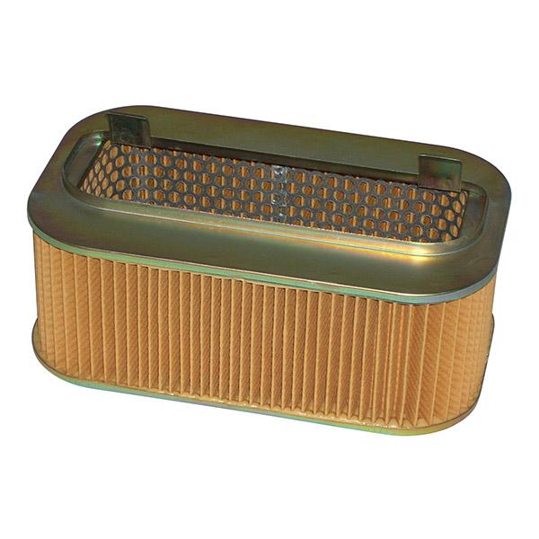 Luftfilter MIW H1151