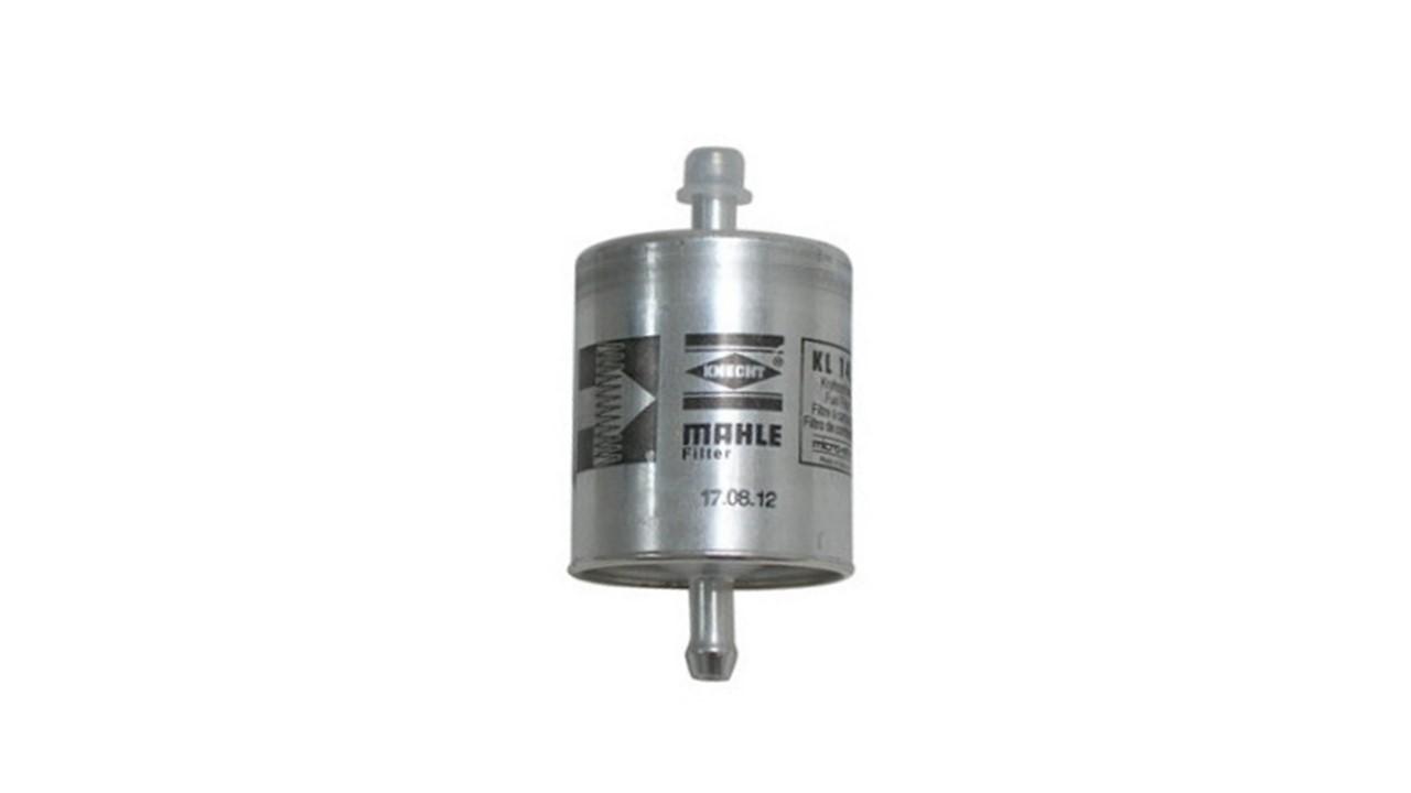 Benzinfilter MAHLE KL145 für BMW K-R (4V)