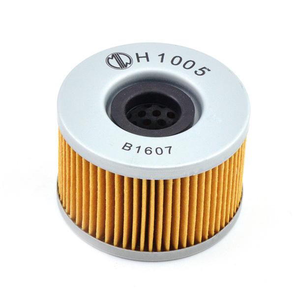 Ölfilter MIW H1005
