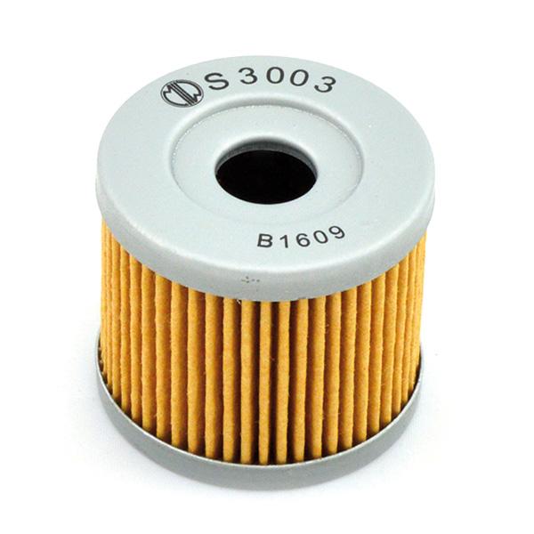 Ölfilter MIW S3003