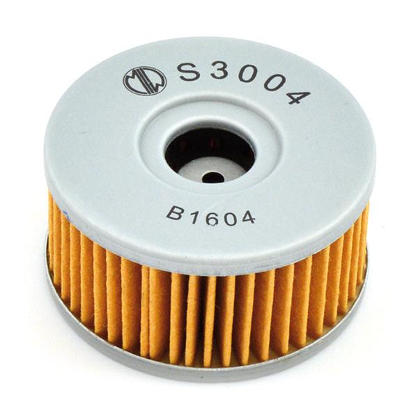 Ölfilter MIW S3004
