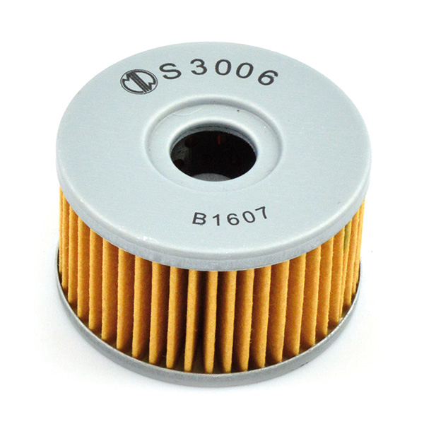 Ölfilter MIW S3006