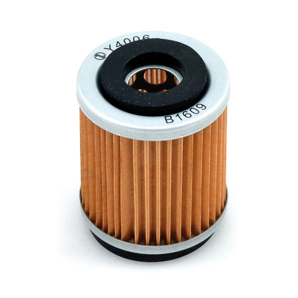 Ölfilter MIW Y4006