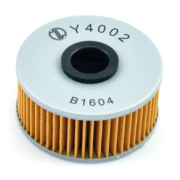 Ölfilter MIW Y4002