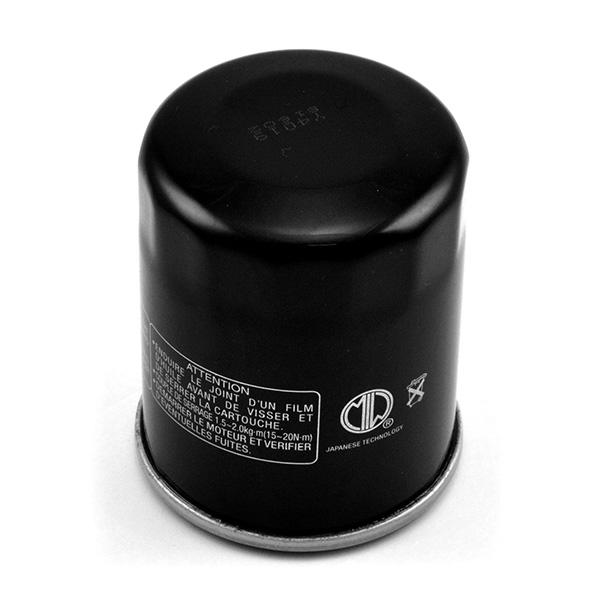 Ölfilter MIW Y4019