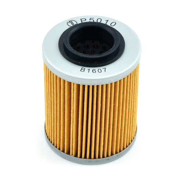 Ölfilter MIW P5010