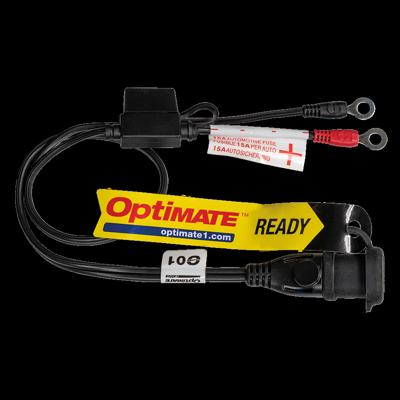 OptiMATE Cable O-01 JAR (20x O-01) (SAE)