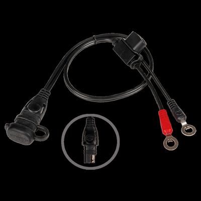 OptiMATE CABLE O-01 (SAE)