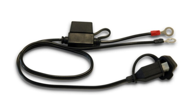 OptiMate CABLE TM-71 (KET)