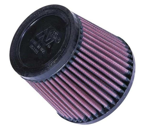 Luftfilter K&N AC-4096-1