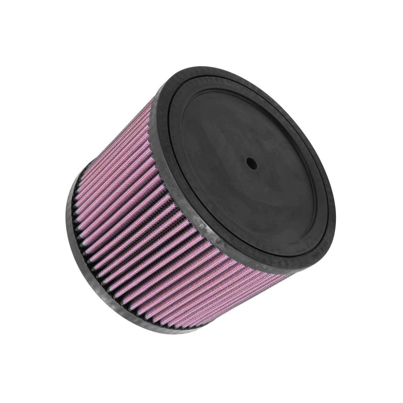 Luftfilter K&N AC-7014