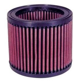 Luftfilter K&N AL-1001