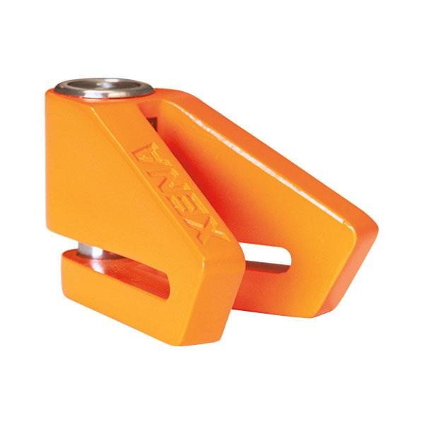 XENA X2 Bremsscheibenschloss 14mm