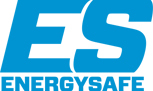 ES Energy Safe