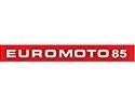 Euromoto 85